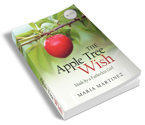 The Apple Tree Wish Book